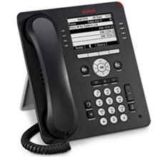 Corded IP Phones avaya 9608