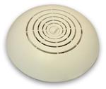 Avaya 408185981 / LUEZIRCS 5330-201 Ceiling Speaker