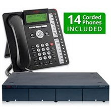 11 20 Users avaya 700476005 1416 8co 14 pack