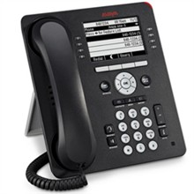 Corded IP Phones avaya 700505424
