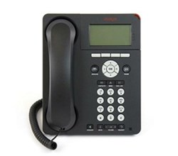 Corded IP Phones avaya 700461197