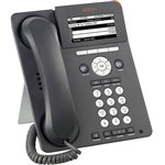Avaya 700461197-R IP Phone