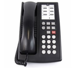 Analog Phones avaya partner 6
