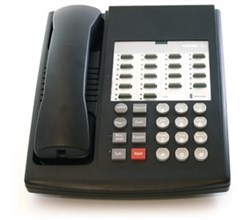 Analog Phones avaya partner 18