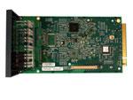 Avaya 700417397 Avaya IP500 VCM 64 Card